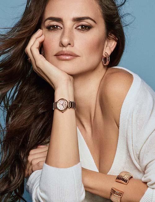 Top 40+ Cele mai frumoase femei celebre din lume - Poza 41
