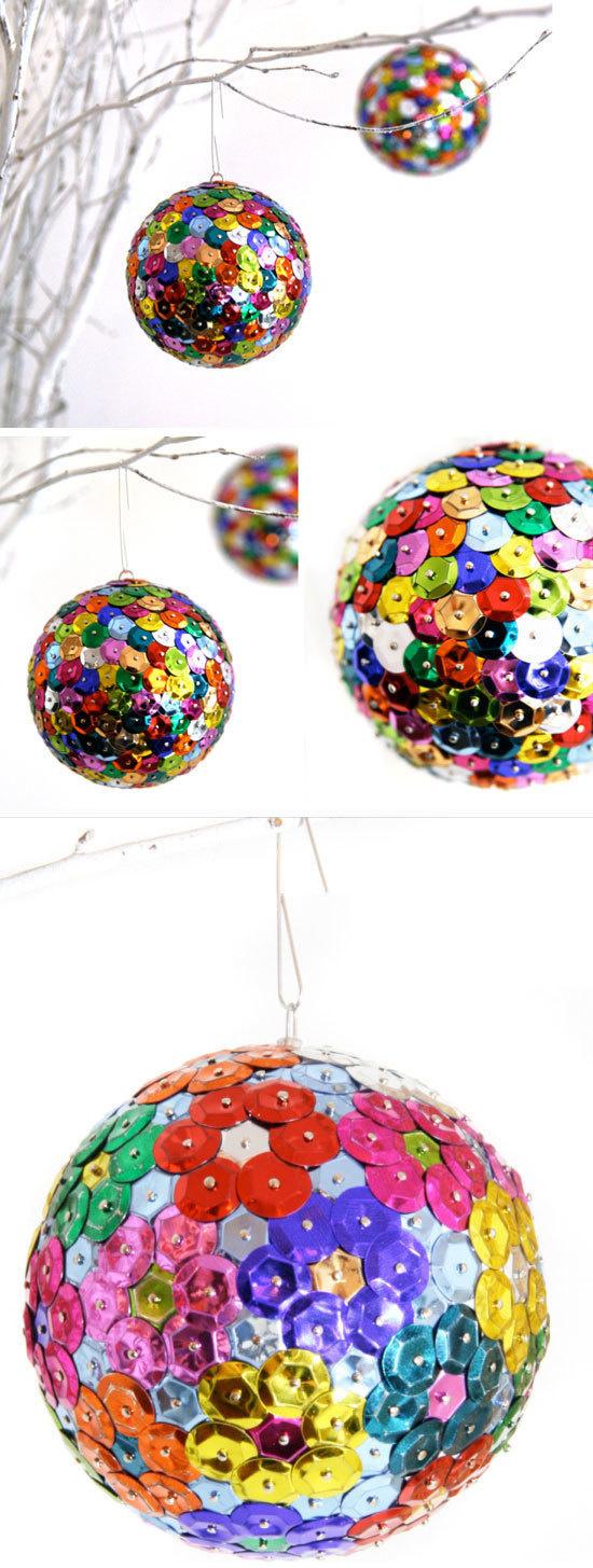 Idei de organizare a unei petreceri memorabile de Revelion - Poza 17