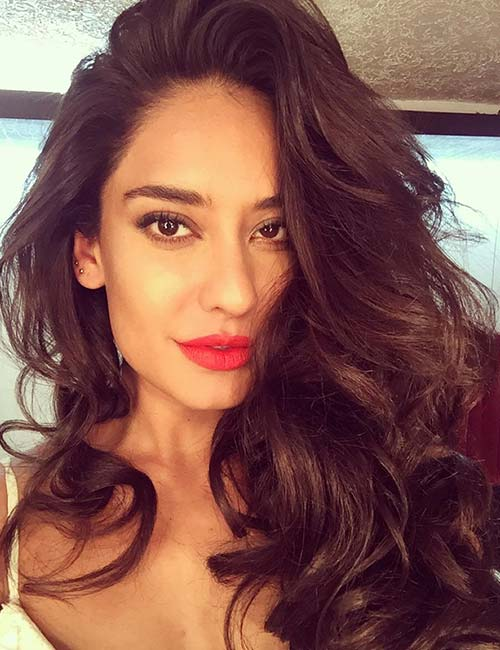 Top 40+ Cele mai frumoase femei celebre din lume - Poza 5