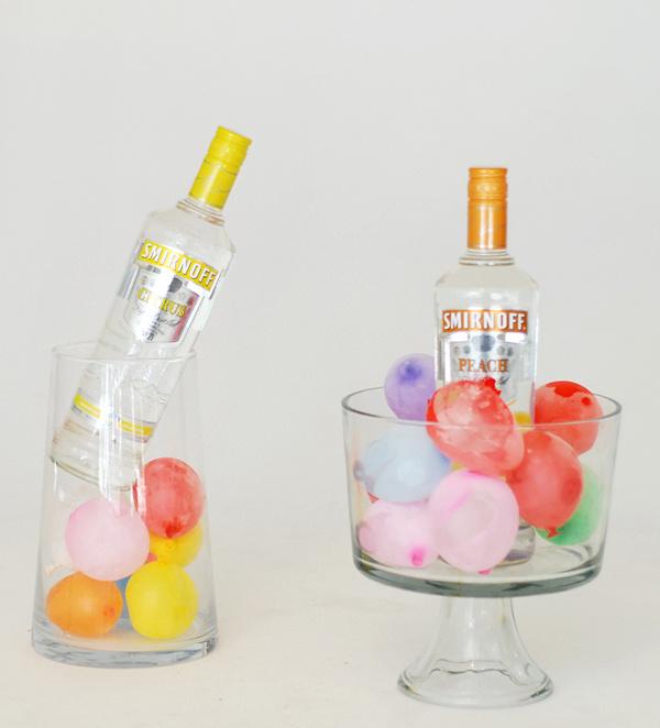 Idei de organizare a unei petreceri memorabile de Revelion - Poza 19