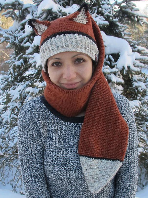 Idei de cadouri calduroase pentru cei dragi - Poza 17