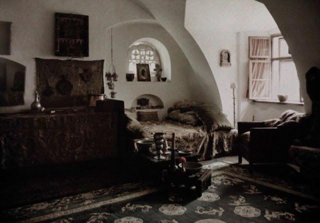 Culorile unei Romanii cenusii: anii '30 in imagini idilice - Poza 6