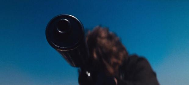 Cele mai frumoase secvente din filme celebre - Poza 8