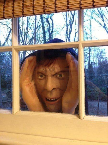 Glume infioratoare, perfecte pentru Halloween - Poza 9