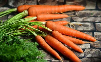 Experti in bucatarie: Timpul perfect de gatire a legumelor - Poza 1
