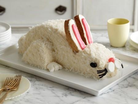 Usor de facut si delicioase: Preparate deosebite pentru masa de Paste - Poza 1