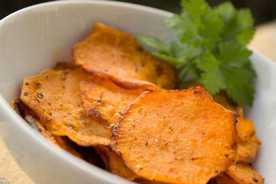 Experti in bucatarie: Timpul perfect de gatire a legumelor - Poza 10