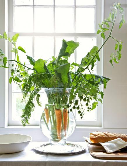Aranjamente florare superbe pentru intampinarea primaverii - Poza 10