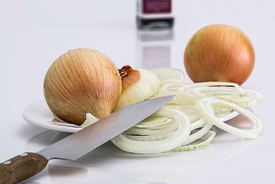 Experti in bucatarie: Timpul perfect de gatire a legumelor - Poza 11