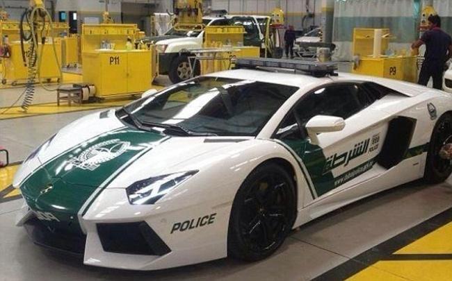 Viata scandalos de luxoasa din Dubai, in poze - Poza 10