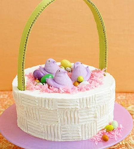 Usor de facut si delicioase: Preparate deosebite pentru masa de Paste - Poza 10
