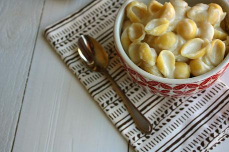 15 Retete geniale pentru cina din doar trei ingrediente - Poza 11
