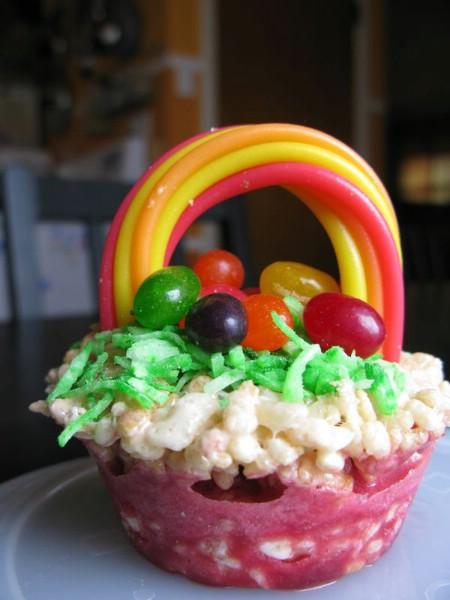 Usor de facut si delicioase: Preparate deosebite pentru masa de Paste - Poza 11