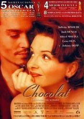 Cele mai bune comedii romantice de vazut in doi - Poza 13