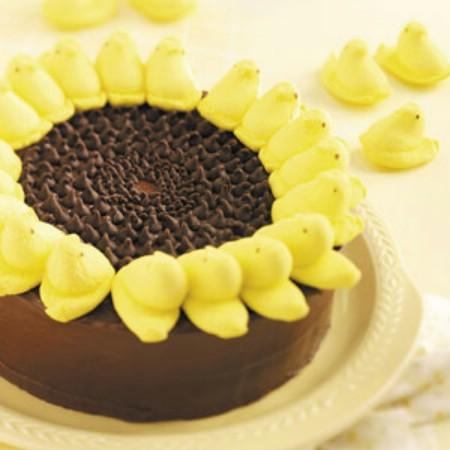 Usor de facut si delicioase: Preparate deosebite pentru masa de Paste - Poza 12