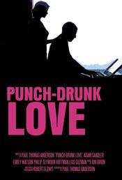 Cele mai bune comedii romantice de vazut in doi - Poza 14