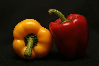 Experti in bucatarie: Timpul perfect de gatire a legumelor - Poza 15
