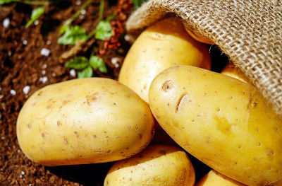 Experti in bucatarie: Timpul perfect de gatire a legumelor - Poza 16