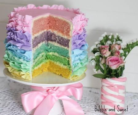 Usor de facut si delicioase: Preparate deosebite pentru masa de Paste - Poza 15