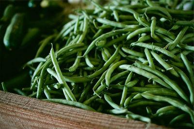 Experti in bucatarie: Timpul perfect de gatire a legumelor - Poza 18