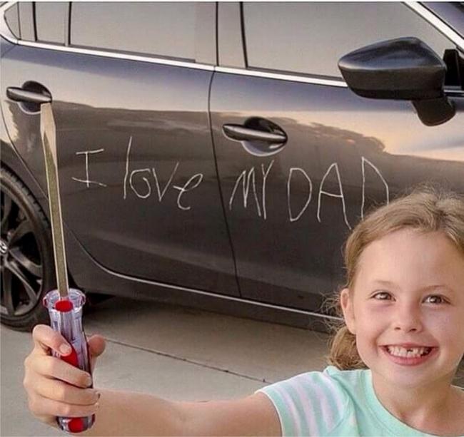 De ce sa nu lasi niciodata copilul nesupravegheat - Poza 15