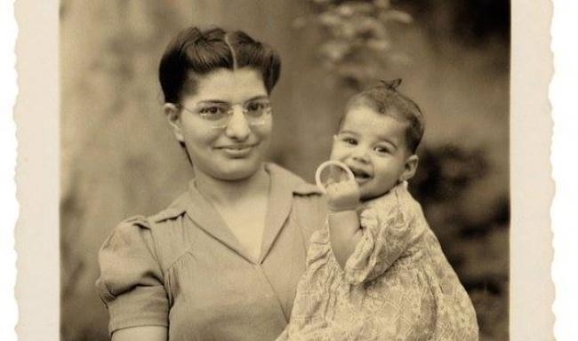 Momente istorice rare, in fotografii de colectie - Poza 2