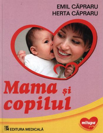 10 carti necesare viitoarelor mamici - Poza 2