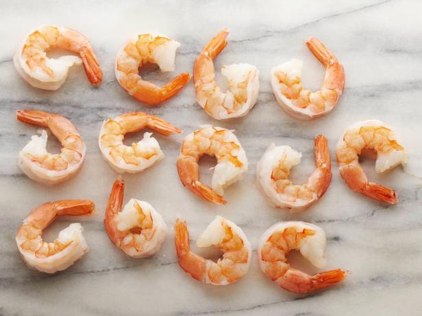 Un pictorial de dieta: Cum arata 100 de calorii in farfurie - Poza 22