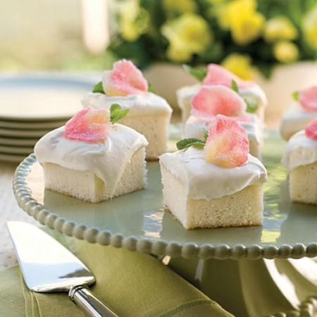 Usor de facut si delicioase: Preparate deosebite pentru masa de Paste - Poza 23