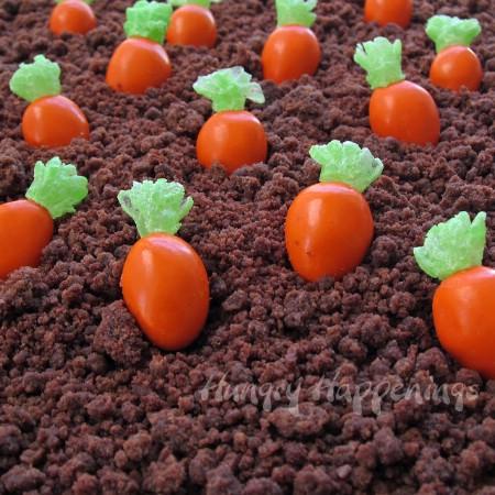 Usor de facut si delicioase: Preparate deosebite pentru masa de Paste - Poza 24