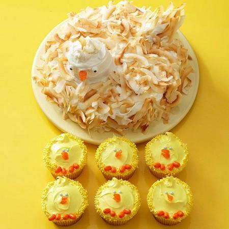 Usor de facut si delicioase: Preparate deosebite pentru masa de Paste - Poza 25