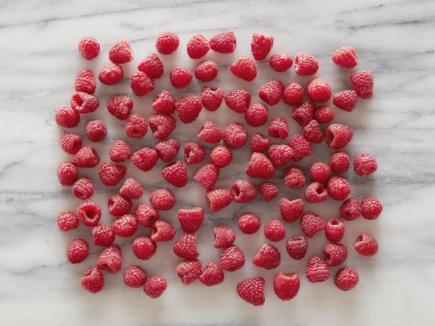 Un pictorial de dieta: Cum arata 100 de calorii in farfurie - Poza 3