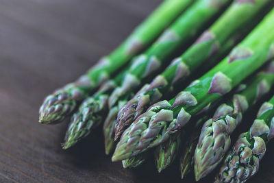 Experti in bucatarie: Timpul perfect de gatire a legumelor - Poza 3