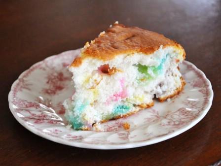 Usor de facut si delicioase: Preparate deosebite pentru masa de Paste - Poza 29