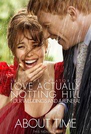 Cele mai bune comedii romantice de vazut in doi - Poza 4