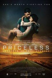 Filme de dragoste noi pe care trebuie sa le vezi - Poza 5