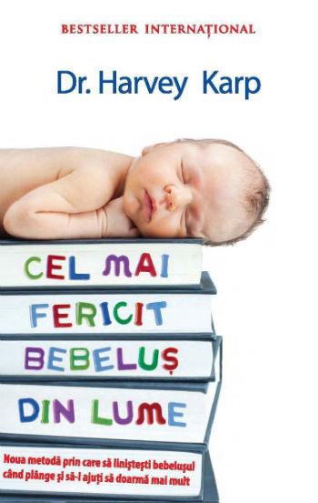 10 carti necesare viitoarelor mamici - Poza 6