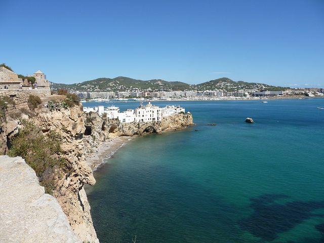 Cele mai frumoase plaje din Europa de vizitat in aceasta vara - Poza 6