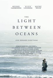 Filme de dragoste noi pe care trebuie sa le vezi - Poza 7