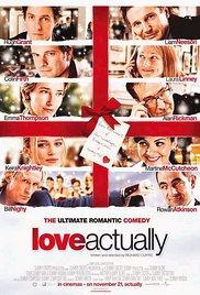 Cele mai bune comedii romantice de vazut in doi - Poza 7