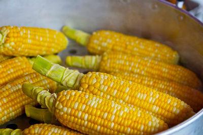 Experti in bucatarie: Timpul perfect de gatire a legumelor - Poza 8