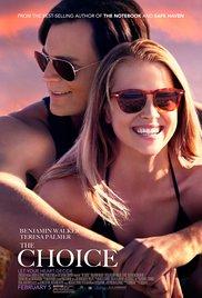 Filme de dragoste noi pe care trebuie sa le vezi - Poza 8