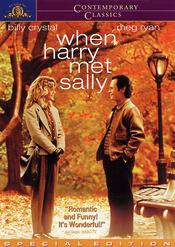 Cele mai bune comedii romantice de vazut in doi - Poza 8