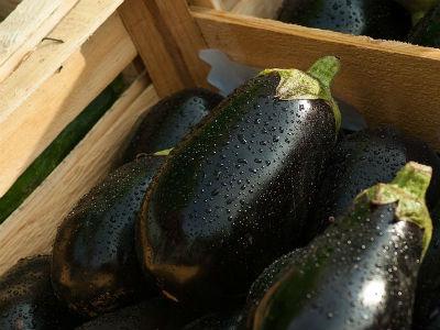 Experti in bucatarie: Timpul perfect de gatire a legumelor - Poza 9