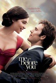 Filme de dragoste noi pe care trebuie sa le vezi - Poza 9