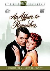 Cele mai bune comedii romantice de vazut in doi - Poza 9