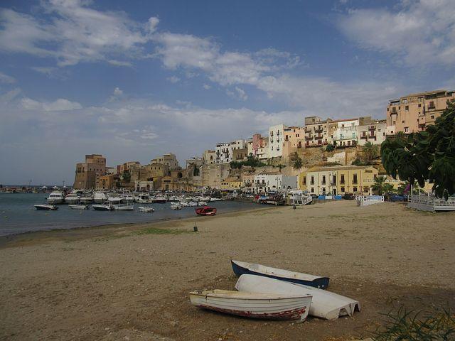 Cele mai frumoase plaje din Europa de vizitat in aceasta vara - Poza 9