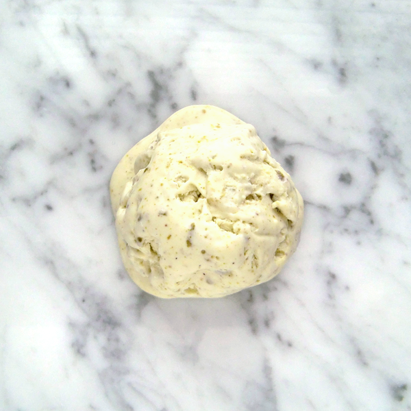 Cele mai simple si delicioase retete de inghetata, de facut acasa - Poza 9