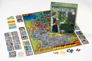 Distractive si ingenioase: Cele mai indragite jocuri de societate - Poza 3