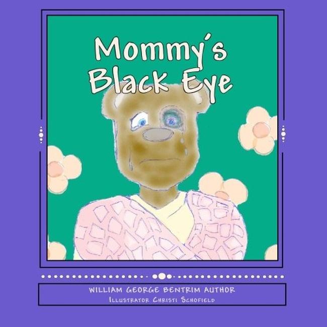 Carti absurde pentru copii care ne ridica mari semne de intrebare - Poza 21